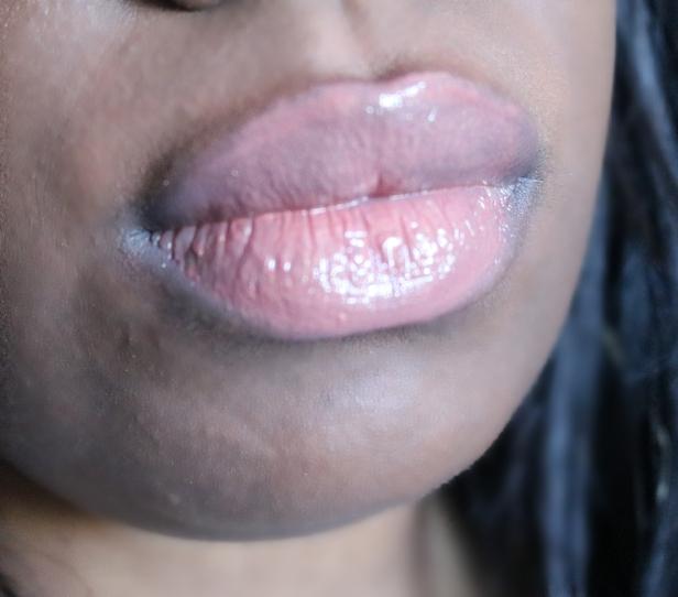 E.L.F. x Iris Beilin Mis Amores Lip Palette by e.l.f. #7
